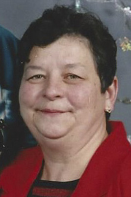 Juanita M. Richards