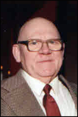 Clayton H. Kelley