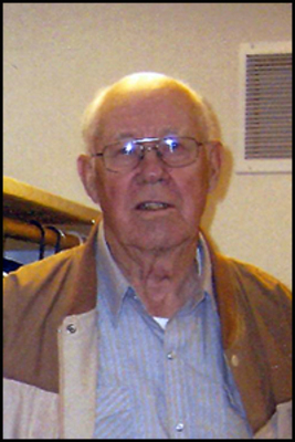 Robert E. Flaherty