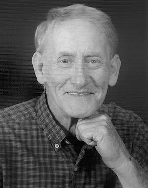 Charles E. Ballew