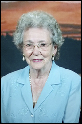 Bertha Marion Higgins
