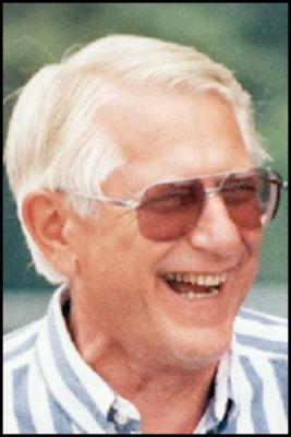 Michael A. Majka
