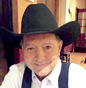 Mark Medlin