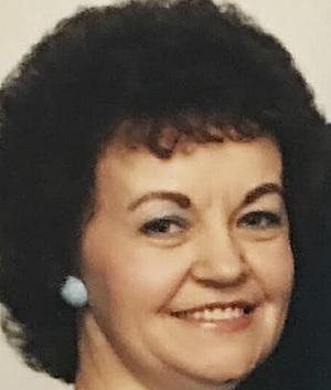 Phyllis Seibert