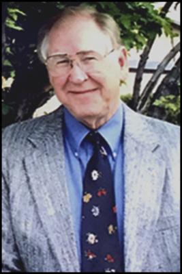Maurice Clark