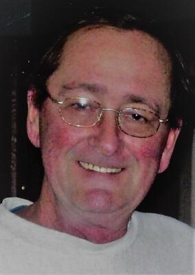 John E. Bakoon
