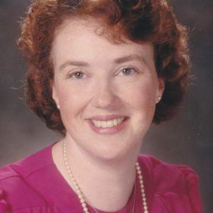 Janet Darlene Kidd