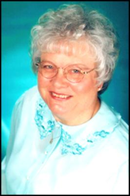 Patricia A. Hammond-Miller