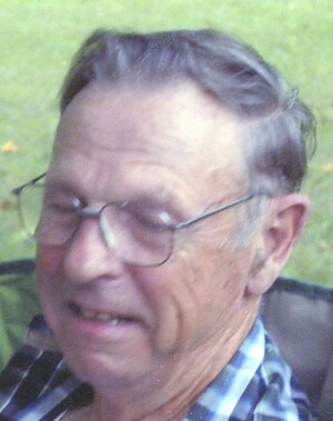 Everett Leroy Falconer