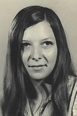 Debra Renee Raffield McMullen