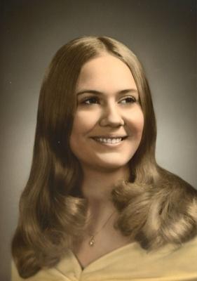 Violet Elaine Renyer