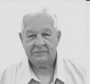 Herbert H. Ledford