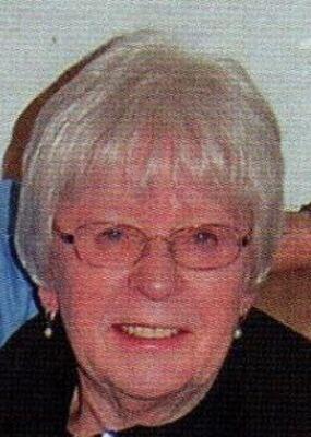 Carol J. Lipinski