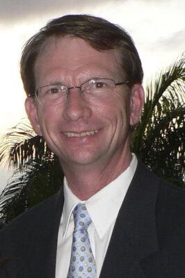 Leo Daniel Lacher