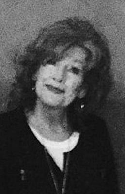 Margaret Farris Price