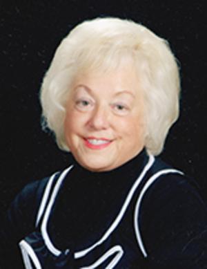 Helen Floyd