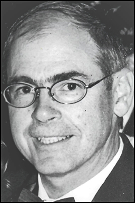 Lawrence Haskell