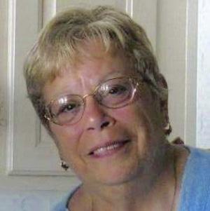 Marilyn A. Filipos