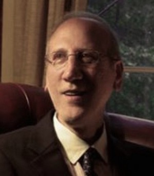 Dr. Herbert B. Popolow