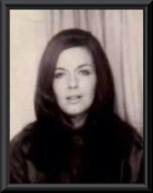Nora Suzy Faye Roscoe
