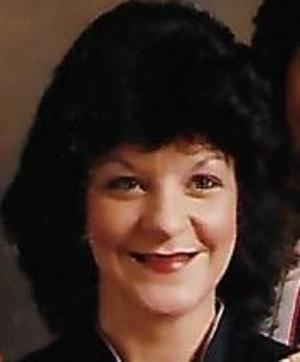 Sandra Kay McGuffin Dillon