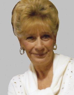 Judi Kovach
