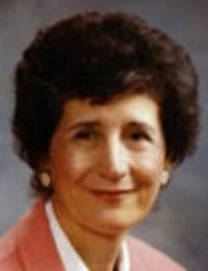 Amelia Scarmack Brumm