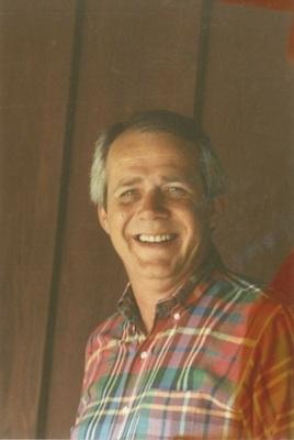 John L Summers