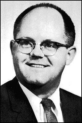 Harold H. Noyes