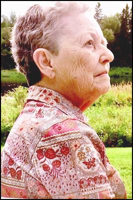 Dawn L. Shaw