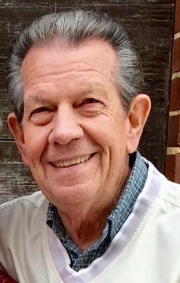 Bernard Bolte