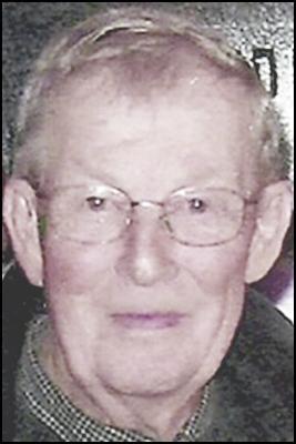 Richard E. 'Dick' Pulkkinen