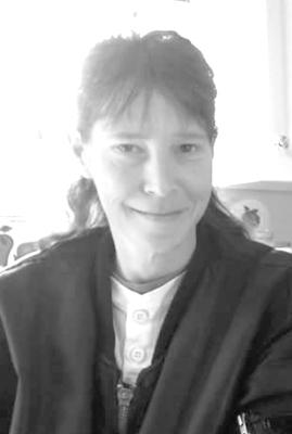 Tonya Askvig