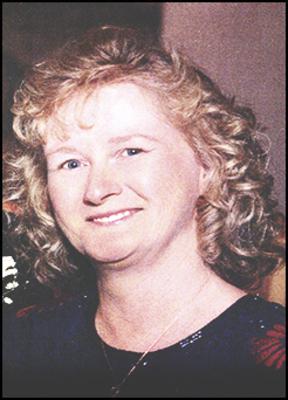 Linda Ann Stewart Phillips