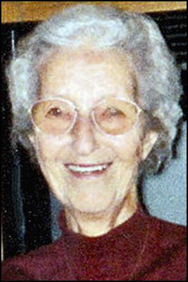 Phyllis C. Smith