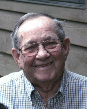 George W. Shorty Crabtree