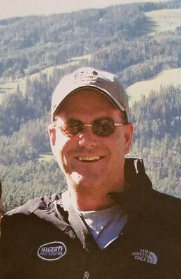 Evan Lintvedt