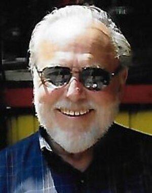 James C. Rau