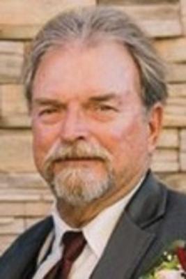 Jack Leroy Wooldridge