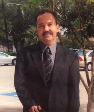 Kenneth Franklin (Frank) Curley