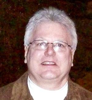 Glen E. Schmouder Jr.