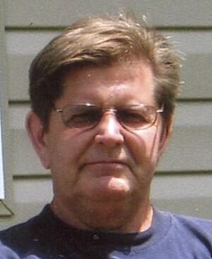 William Thomas Martin
