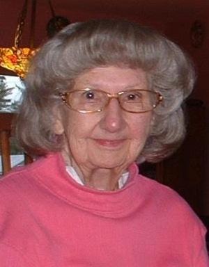 Marian R. Snyder