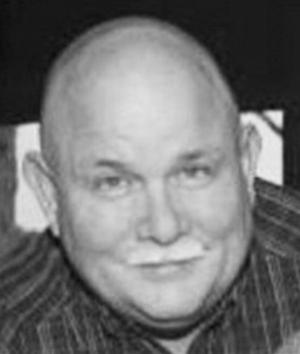 Michael Lee Tillman