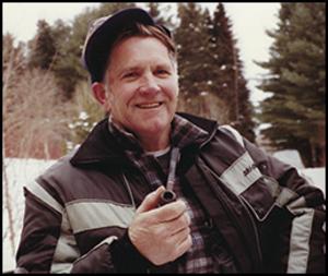 Paul G. Lovett