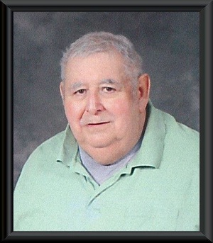 Javiel Quintanilla, Jr.