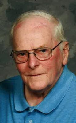 Norbert J. Meyer, 88