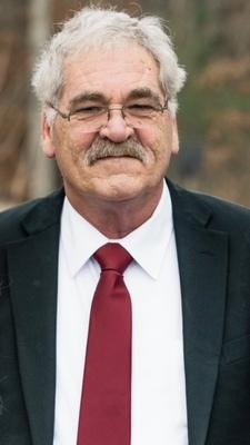 Almus Grammer