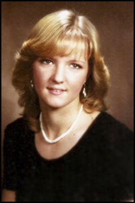 Liza Jane Tibbitts