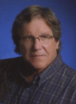 Bob Bratten